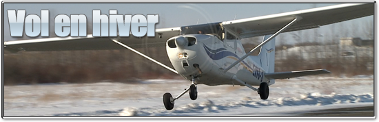 feature-winter-flying-fr