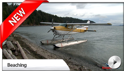float-plane-beaching-vid-thumb-new