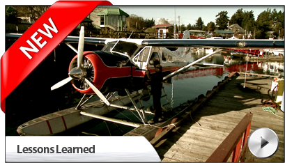 float-plane-lessons-learned-vid-thumb-new