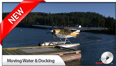 float-plane-moving-water-docking-new