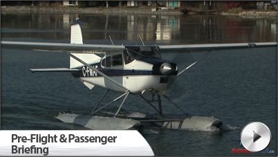 float-plane-pre-flight-passenger-briefing-vid-thumb
