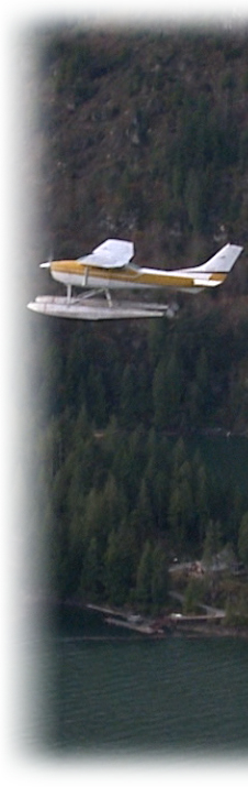 float-plane-sidebar-01