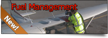 fuel-management-banner