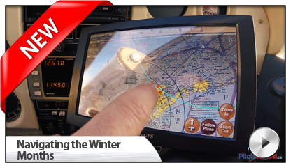 winter-flying-navigation